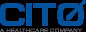 CITO – A Healthcare Company